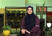 الهام پاوهنژاد «هزارداستان» را اجرا میکند