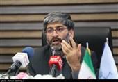 رئیس کل دادگستری استان اردبیل: با خصوصی سازی مشکلی نداریم / در خصوصی سازی باید به حقوق بیتالمال توجه شود + فیلم