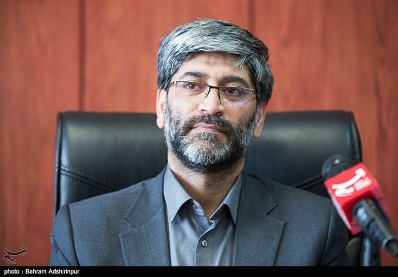 رئیس کل دادگستری استان اردبیل: امنیت مردم خط قرمز دستگاه قضایی است