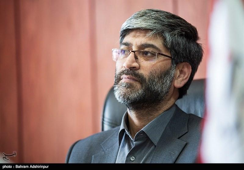 رئیس دادگستری اردبیل: در مبارزه با فساد از هیچ تلاشی فروگذار نخواهیم کرد