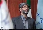 نیازهای ضروری خانواده زندانیان نیازمند استان اردبیل برطرف شود