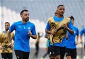 فوتبال جهان| ژاوی: با هیجان زیادی مربیگریام در السد را آغاز میکنم