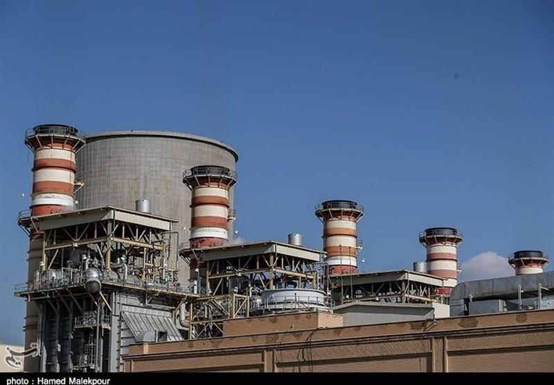 """اولین قرارداد """"نفت در برابر اجرا"""" هفته آینده امضا میشود"""