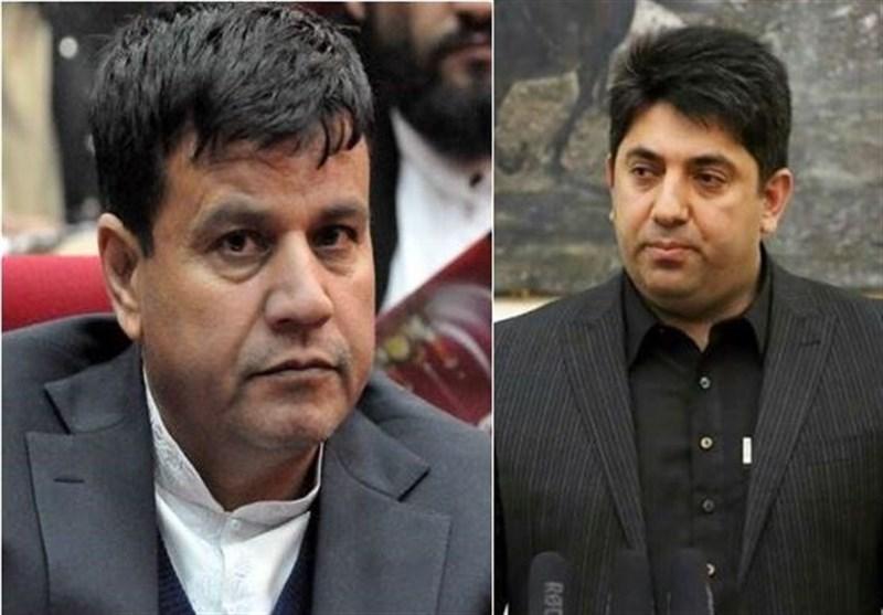رای کمیته حل اختلاف: «رحمانی» رئیس پارلمان افغانستان است