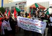 هشدار اپوزیسیون به حاکمان نظامی سودان؛ مخالفت با دخالتهای عربستان و امارات