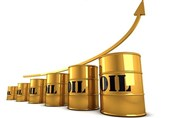 قیمت نفت برنت 63 دلار شد