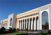موضع عجیب ازبکستان در حمایت از عربستان سعودی علیه یمن