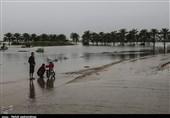 گزارش تحلیلی تسنیم| آیا مسئولان در سیل 98 خوزستان غافلگیر شدند؟
