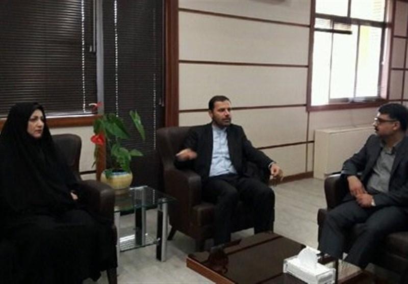 رئیس سازمان حفظ نباتات کشور: مبارزه 6 استان جنوبی کشور با ملخ از نفوذ آفت به کشور جلوگیری کرد