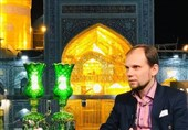 اندیشمند روسی: اسلام را به عنوان دین عقلگرایی و دین تحلیلی میشناسند
