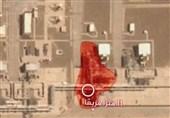 Attacks on Saudi Oil Heartland Knock Out Half of Kingdom's Output