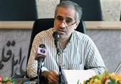 رایزن سابق ایران در اتریش: جایگاه حیدریان از علی رهبری هم بالاتر است
