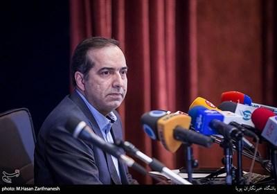 انتظامی: امکان لغو جشنواره فجر وجود دارد