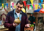 اکرانهای جدید در سینماهای شیراز؛ «نبات» و «وکیل مدافع» به روی پرده میرود
