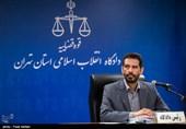 ضربه سنگین شبنم نعمتزاده به بخش دارو/وزارت اطلاعات اسفند 96 مراتب را به رئیسجمهور اعلام کرد