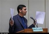 نماینده دادستان: استفاده از آقازاده و فرزندان مسئولان برای تضییع حقوق مردم