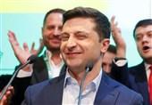 سناتورهای آمریکایی به اوکراین سفر میکنند