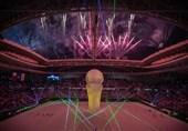 999 روز تا جام جهانی 2022 فوتبال/ آمادگی قطر برای متحیر کردن دنیا