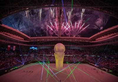 ۹۹۹ روز تا جام جهانی ۲۰۲۲ فوتبال/ آمادگی قطر برای متحیر کردن دنیا