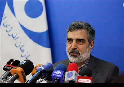Iran Increases Production of 3.67 Enriched Uranium by Fourfold