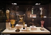 همه چیز درباره موزه ورزش، المپیک و پارالمپیک/ موزهای به وسعت یک تاریخ و هزار خاطره ماندگار