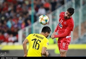 Persepolis, Esteghlal Create Memorable Quarter-finals in ACL