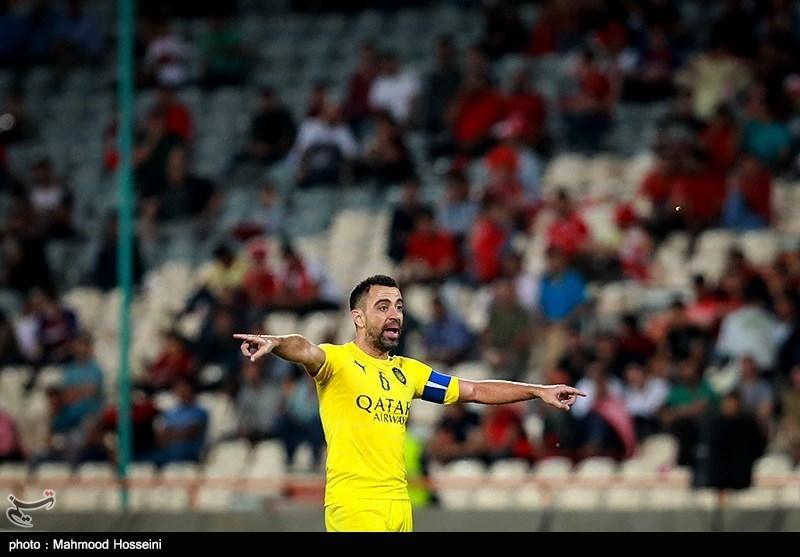 ادامه پروژه هوشمندانه فوتبال قطر/ 6 مربی اسپانیایی در لیگ ستارگان