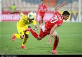 لیگ قهرمانان آسیا| پرسپولیس به دنبال جبران شکست اول/ تقابل قلعهنویی و ژاوی با دو سبک متفاوت