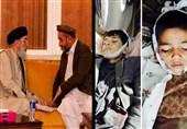 کشته شدن 6 غیرنظامی در حمله فرمانده وابسته به حزب حکمتیار در شمال افغانستان