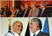 واکنشها به محدود شدن اختیارات دولت افغانستان تا برگزاری انتخابات ریاست جمهوری
