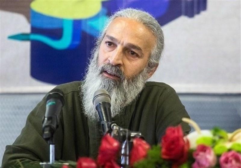 شهرام صارمی از سِمت مدیر اجرایی جشنواره موسیقی فجر استعفا داد