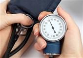 38 هزار نفر به فهرست بیماران فشار خون بالا در کرمانشاه اضافه شد