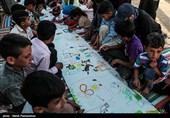 درخواست مدیر کل آموزش و پرورش برای اختصاص 100 هکتار زمین جهت احداث اردوگاه دانش آموزی البرز