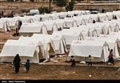 کمک یک میلیارد و 600 میلیون تومانی دانش آموزان آذربایجان شرقی به مناطق سیل زده کشور