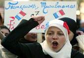 فرنسا تزید التضییق على المحجبات