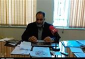 بیش از 7000 نفر از طلایهداران امر به معروف استان کرمانشاه ساماندهی شدند