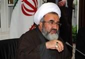 انتقاد عضو مجلس خبرگان رهبری از تعیین مهریههای سنگین