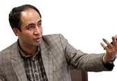 پرونده بودجه ایران-7|نفسهای بودجه نفتی به شماره افتاد/پایان حقوق نجومی، فساد و رانتِ شرکتهای دولتی با اصلاح ساختار بودجه