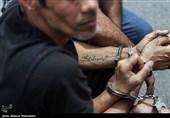 سرقت 50 هزار دلاری از یک تاجر پیش از سفر به ترکیه