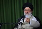 آیتالله خامنهای چگونه پیشفرضهای غربگرایان را تضعیف میکنند؟/ بخش اول: لیبرالیسم پایان دنیا نیست