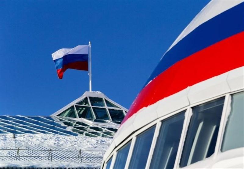 ساخت پایگاه جدید سامانه ضدهوایی روسیه در قطب شمال