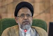 وزیر اطلاعات: آمریکا و ترامپ در مقابل ایران درمانده شدهاند