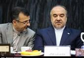 سلطانیفر: واگذاری استقلال و پرسپولیس به زودی با کمک وزیر اقتصاد عملی میشود