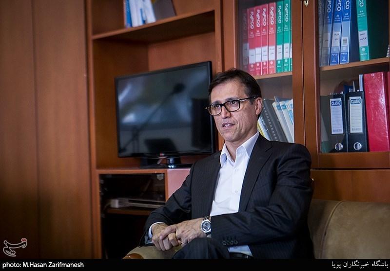ایرانیها شناسنامه شغلی می گیرند/ راه اندازی سامانه اشتغال تا 10 روز دیگر
