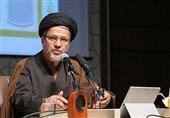 دبیر شورای عالی انقلاب فرهنگی: درصدد تشکیل نخستین جلسه ستاد مهندسی فرهنگی به ریاست رئیسجمهور هستیم