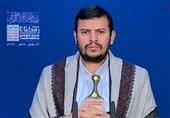 رهبر انصار الله: کنفرانس بحرین خدمت عربستان به اسرائیل است