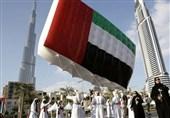 خفقان در امارات؛ سیاست مشت آهنین در برابر مخالفان
