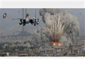 حجم بالای صادرات تسلیحات آلمان به کشورهای عضو ائتلاف جنگ علیه یمن
