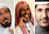 Saudi Arabia to Execute 3 Prominent Scholars: Report