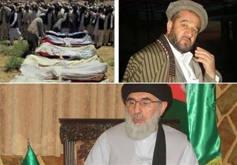18 کشته؛ آمار تلفات حملات وابسته به حزب حکمتیار در شمال افغانستان